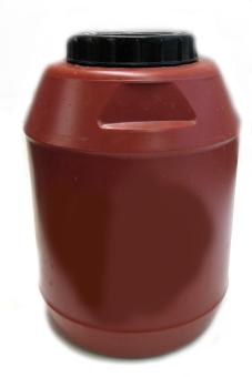 Kalamata Oliven entkernt 3kg