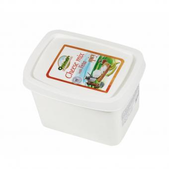 Olympos Cheese Mix 2kg