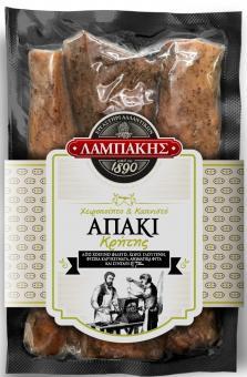 Manoussos - Apaki Chicken aus Heraklion 300g