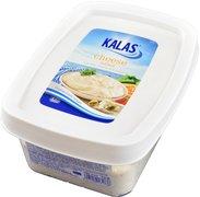 Olympos Hummus 2kg